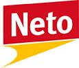 NETO GROUP